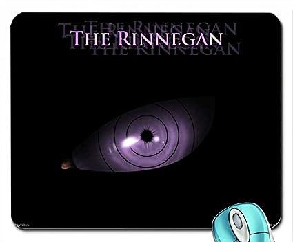 anime eyes naruto shippuden rinnegan 1280x960 wallpaper mouse pad