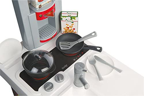 Smoby 7600310810/Chef Cook Cuisine de Jeu