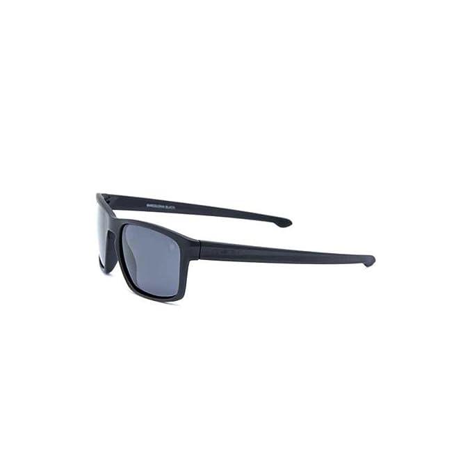 Mohiti gafas Barcelona 001 estuche, gamuza personalizada y ...