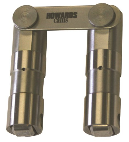 Howards Cams 91164N Street Series Retro Fit Hyd Roller Lifter -