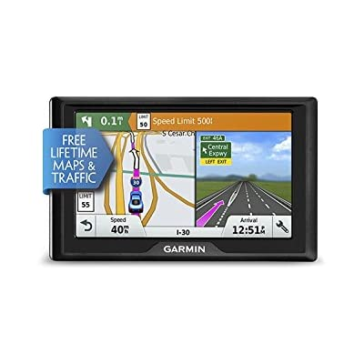 garmin-drive-50-usa-can-lmt-gps-navigator