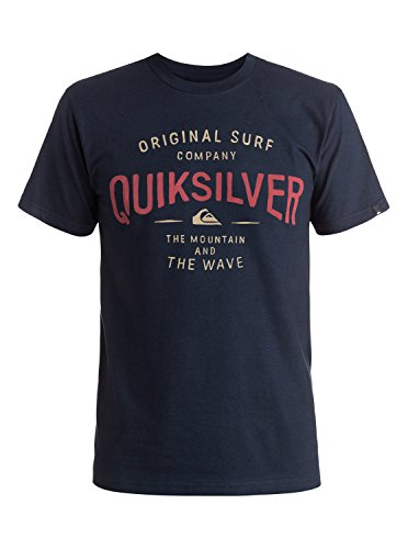 quiksilver-mens-sunset-town-t-shirt-navy-blazer-m