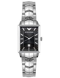 Armani Ladies Classic watch#AR2422