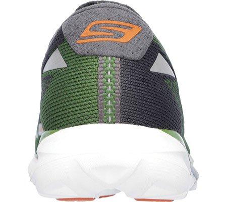 Vanno De Meb Velocità Esecuzione Chaussures 2016 Homme 3 Skechers HWwdqPYH