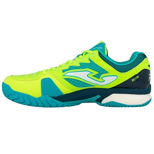 Joma - Zapatillas de tenis para hombre