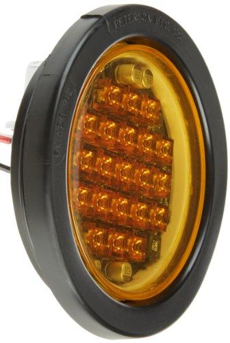 Led Lights Alternating Current in US - 7