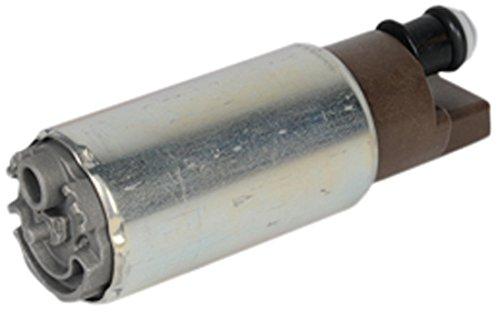 gm fuel pump assembly - 8