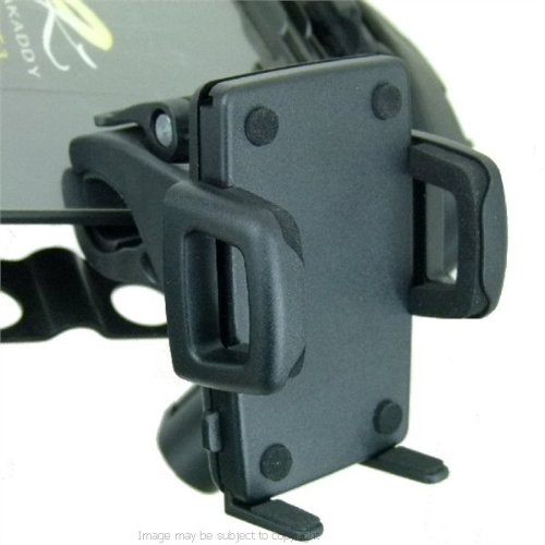 Quick Fix Golf Trolley Mount fits IZZO Golf Swami 4000 (sku 21202)