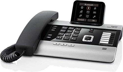 Siemens Business Comm.-S30853-H3100-R301 Hybrid Desktop Phone by WSB