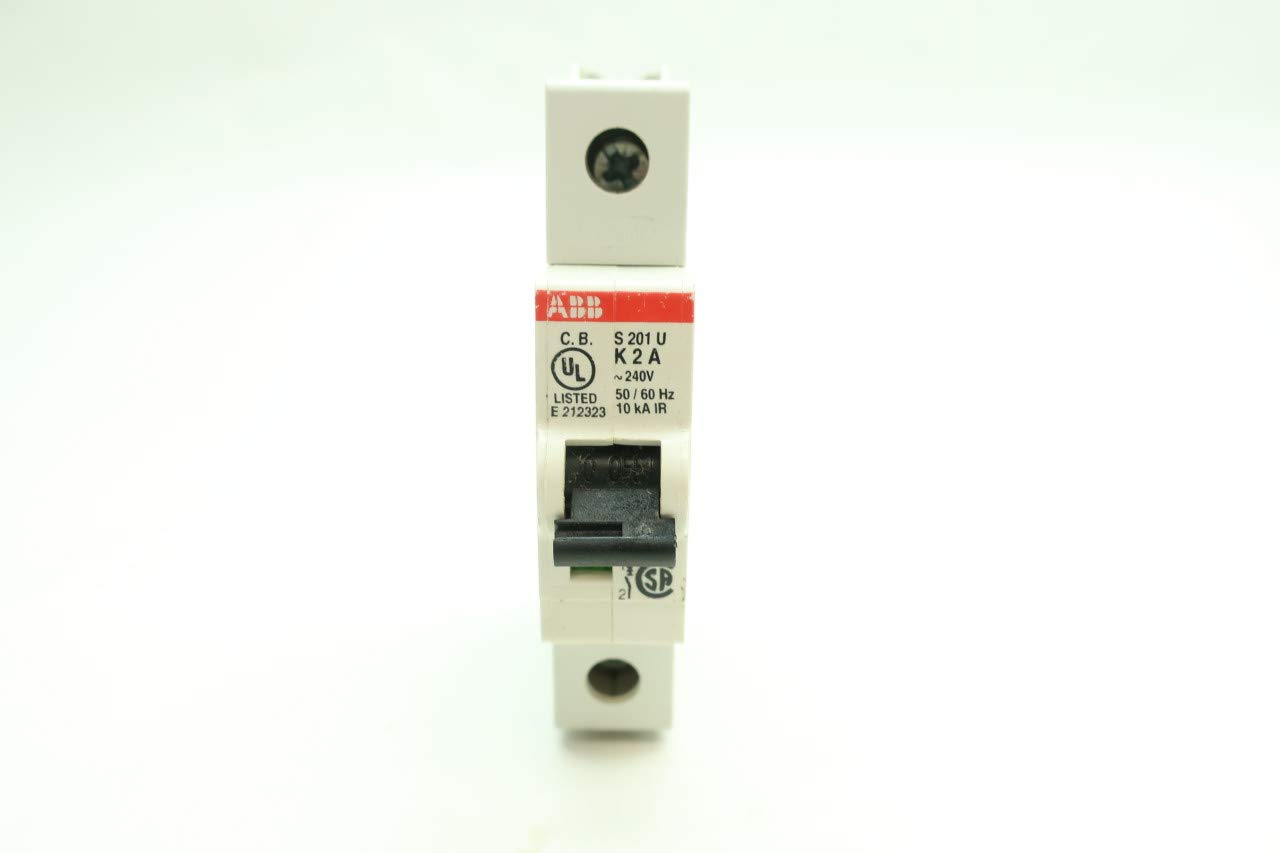 WEG Electric CWM40-00-30V47 3-Pole 40 Amps 460-480VAC Coil IEC Contactor