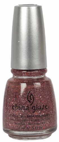 fairy dust polish - 9
