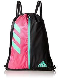 dd0026191773 adidas pink gym bag