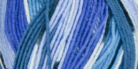 Premier Yarns Mallard Wool-Free Sock