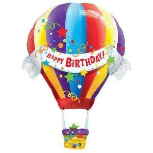 balloon air tank - 6