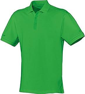 , Größe Jako:36, Farbe Jako:sportgrün Größe Jako:36 Farbe Jako:sportgrün
