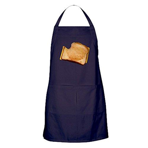 cheese apron - 9