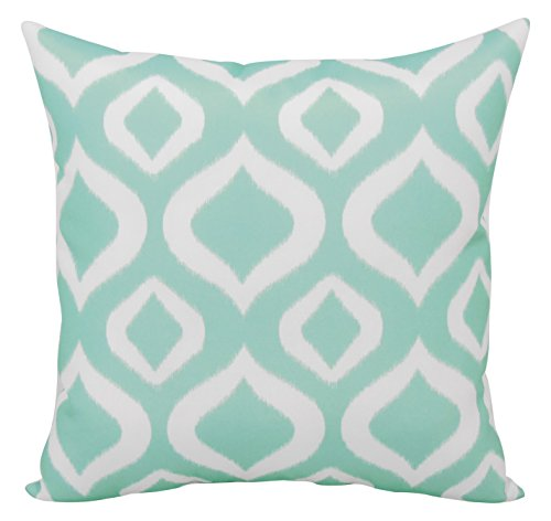 Arlee Javana Printed Toss pillow (Arlee Pillow)