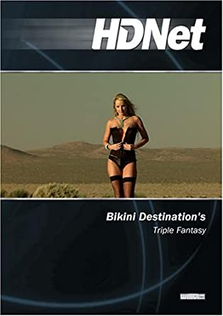 naked-female-bikini-destination-unrated-movies-porn