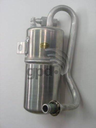 1411254 89-92 Probe Global Parts Distributors