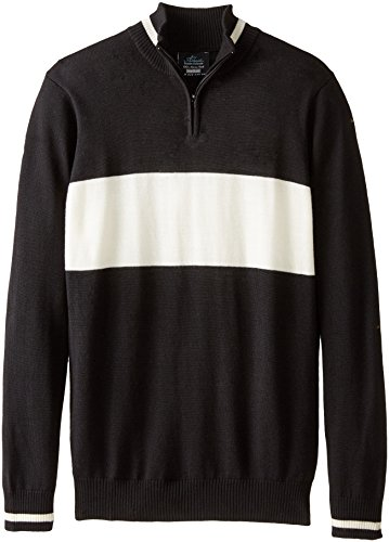 Amazon.com   ALCHEMIST Blank Wool Jersey 5772b0ce1