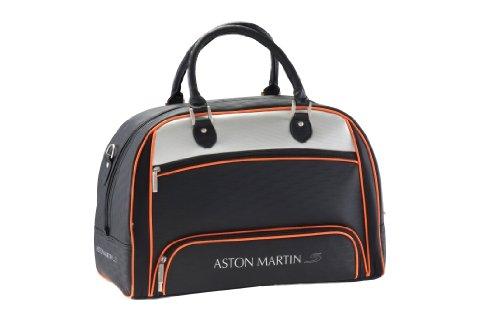 aston-martin-boston-bag-black-with-orange