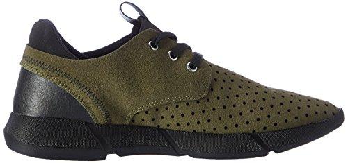 Sneaker Grün 2002 Tamboga Herren Grün 8x7wqzwaF
