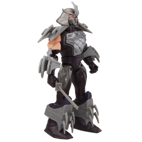 Teenage Mutant Ninja Turtles Shredder Toy : Teenage mutant ninja turtles shredder epic kids toys