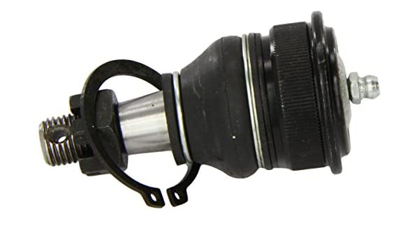 MAPCO Ball Joint 59522