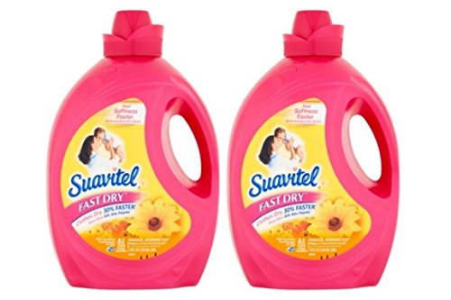 suavitel-fast-dry-magical-morning-sun-liquid-fabric-conditioner-135-fl-oz-pack-of-2