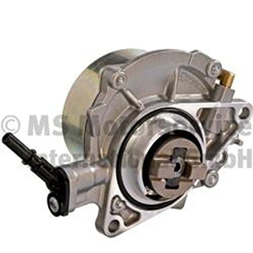 Best ABS Pump & Motor Assemblies