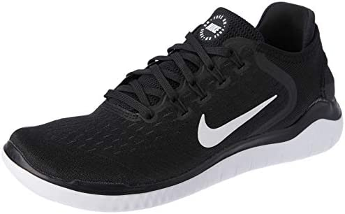 bargain basement priced Athletic Mens Nike Flex Experience