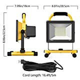 Olafus 40W LED Work Light