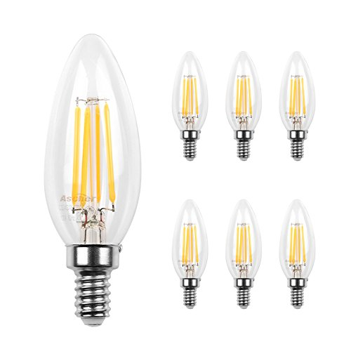 Led Sconce Light Bulbs - 1