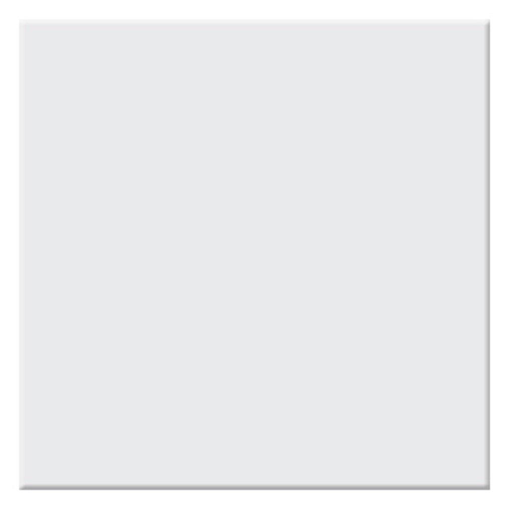 4x4'' Black Pro-Mist 1/4 Glass Filter