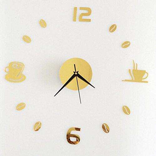 leerya-fashion-acrylic-diy-self-adhesive-interior-wall-creative-decoration-clock-gold