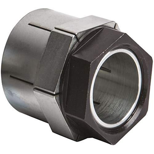 Set Screw Type NBK MJC-65-EBL-15-11//16 Jaw Flexible Coupling Bore Diameters 15 mm and 11//16 Aluminum A2017