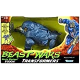 Transformers: Beast Wars Mega BBoom Action Figure