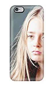 7146121K44234147 Hard Plastic iphone 5 5s Case Back Cover,hot Mood Case At Perfect Diy