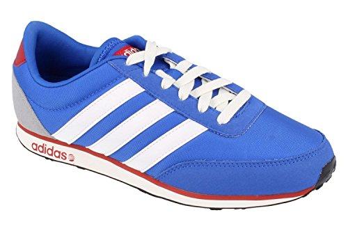 Adidas, Sapatos De Corrida Dos Homens 45.3