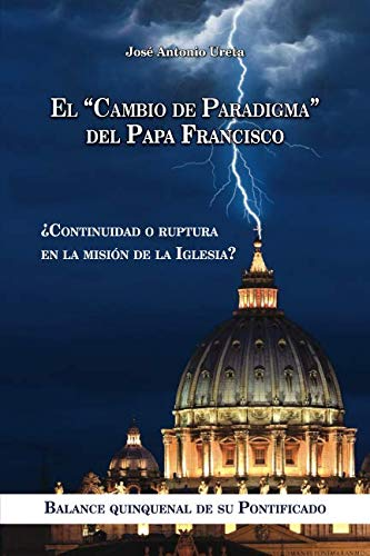 Papa'o Best es Amazon Savemoney In The Price 6g7bIyvYf