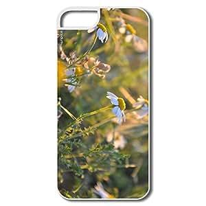 Favorable Beautiful Flower Kurdistan Pc Case Cover For IPhone 5/5s