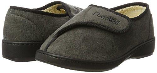 Bas Chaussons Mixte Amiral Adulte Chaussures Podowell Tw5Fq4Enn
