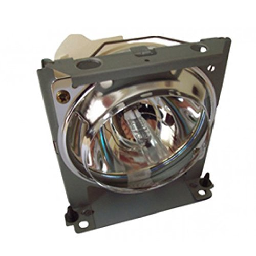 SpArc Bronze 3M MP8640 Projector Replacement Lamp with Housing [並行輸入品]   B078FZMXJS