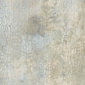 Norwall Nwkb20225 Crystal Faux Crackle Textured Wallpaper Aqua 20 5 In W X 11 Yds Per Bolt Beige Light Blue Light Green