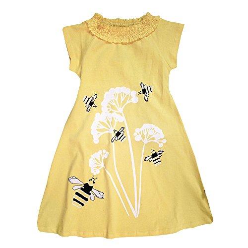 Organic Cotton Dresses Amazon Com