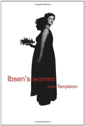 Download Ibsen's Women PDF