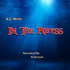 In the Abyss Audiobook