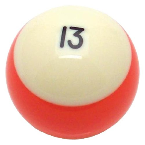 pool ball knobs shifters - 2