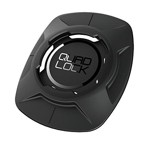 Quad Lock Universal Adapter