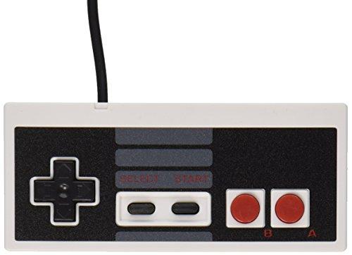 NES Controller - Generic Brand
